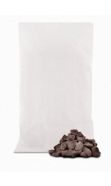 Vrecovaný koks orech 2 AMO- paleta 0,75 tony